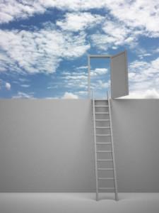Coaching, PNL, Desenvolvimento pessoal, Motivação