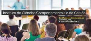 Certificação Internacional em Coaching, Cursos de Coaching Porto, Cursos de Coaching Lisboa, Cursos de PNL