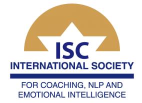 sociedade internacional de coaching, programação neurolinguistica e inteligencia emocional